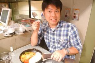 野菜を食べるカレー-(18)