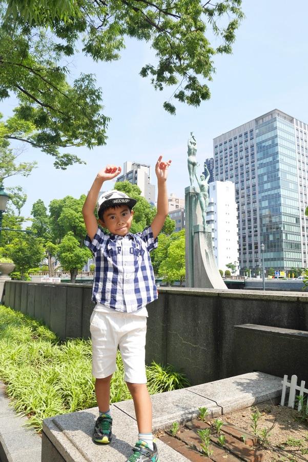 中之島公園-(53)