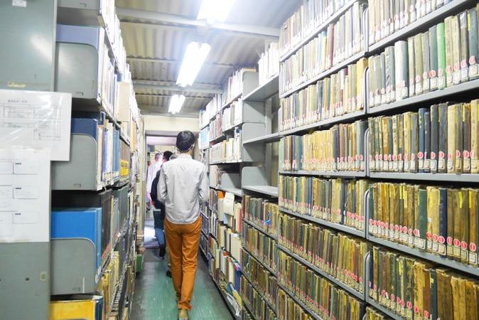 中之島図書館 (62)