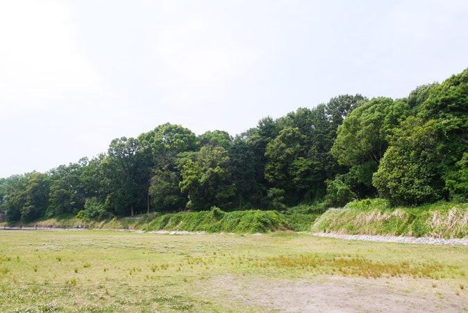 今城塚古墳-(3)