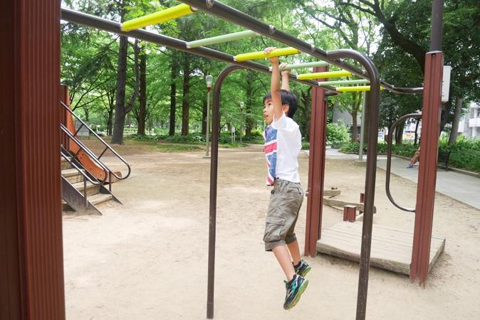 靭公園-(55)