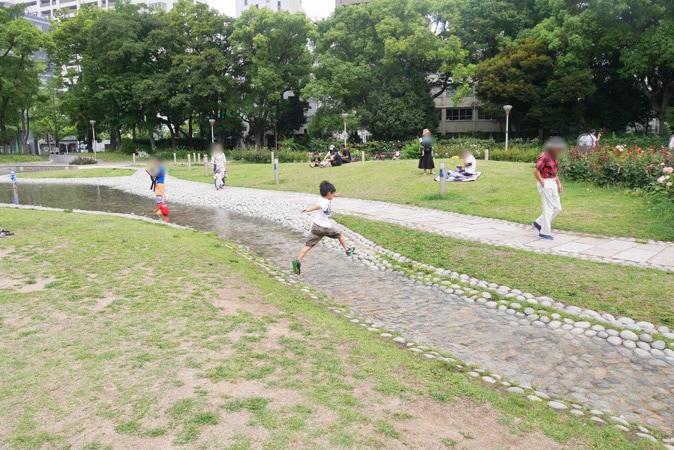 靭公園-(47)