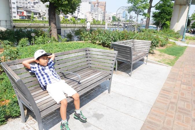 中之島公園-(39)