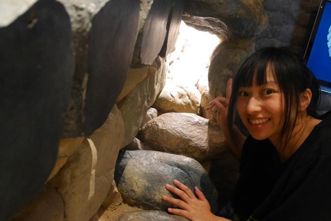 今城塚古墳-(42)