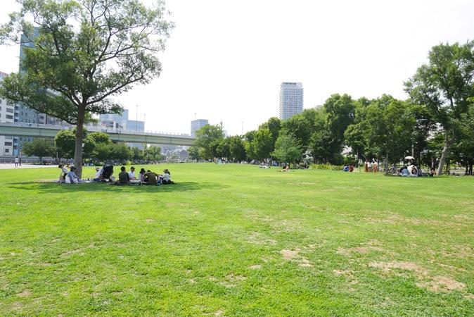 中之島公園-(35)