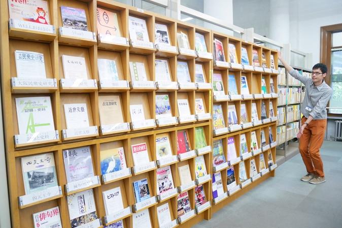 中之島図書館 (37)