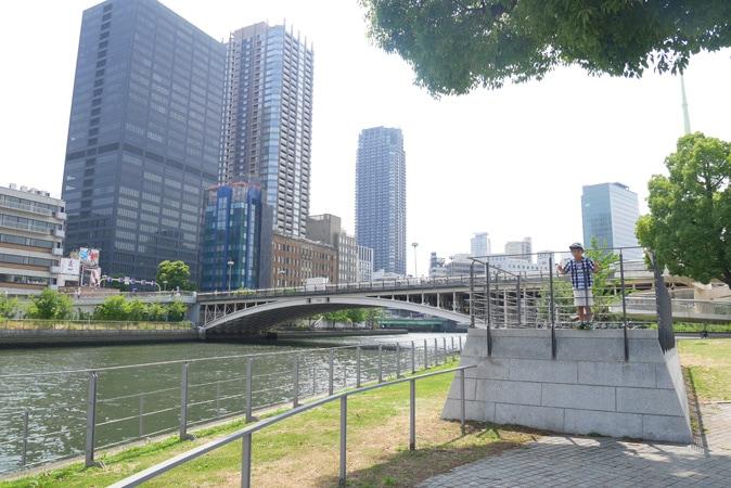 中之島公園-(25)
