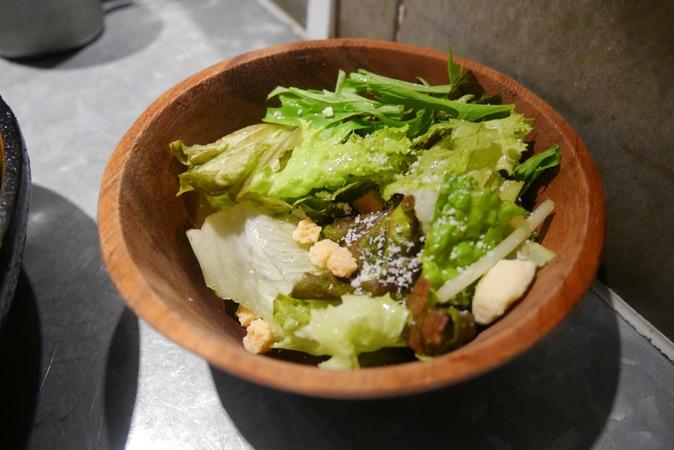 野菜を食べるカレー-(19)