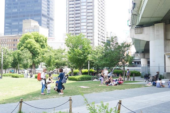 中之島公園-(36)