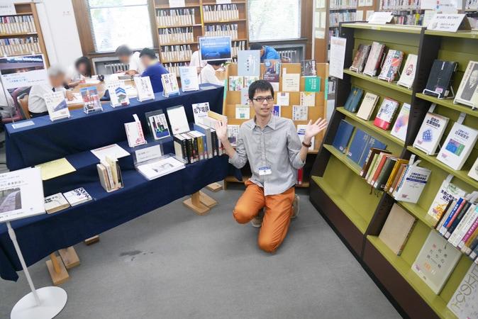 中之島図書館 (45)