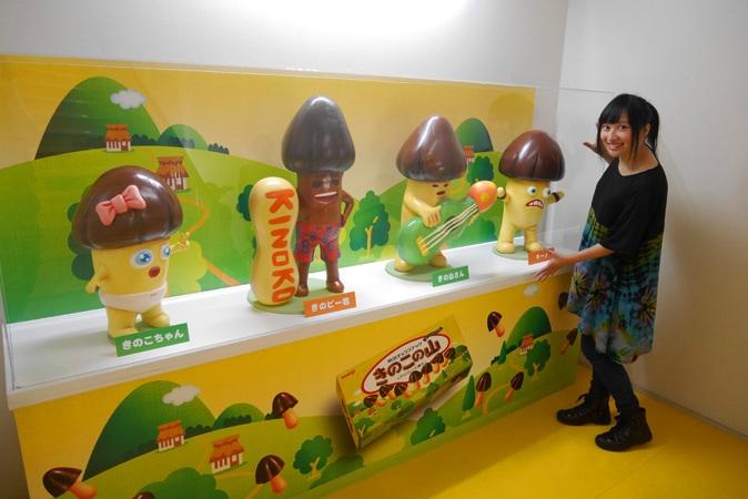 チョコレート工場-(28)