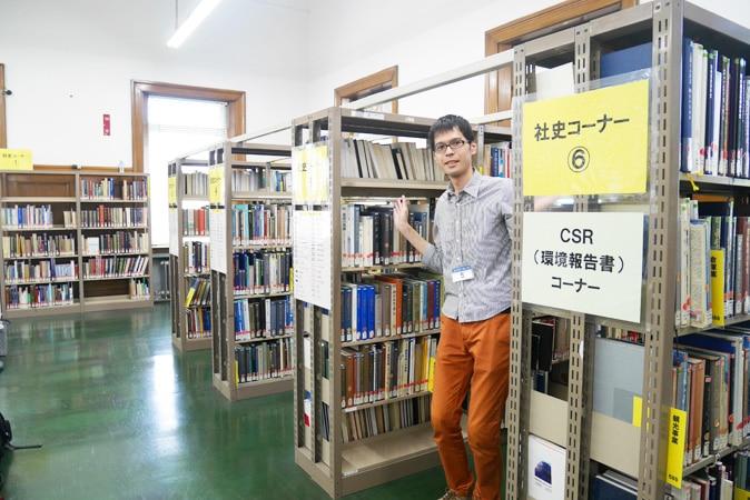 中之島図書館 (40)