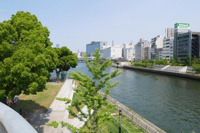 中之島公園-(32)