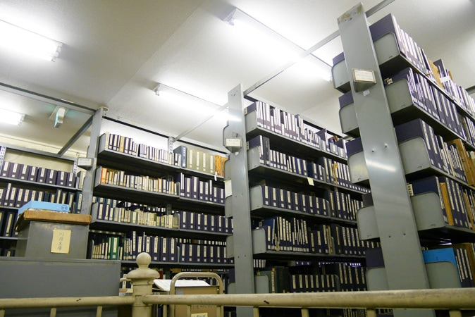 中之島図書館 (69)