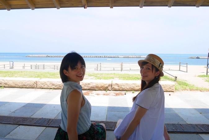 ぴちぴちビーチ (7)