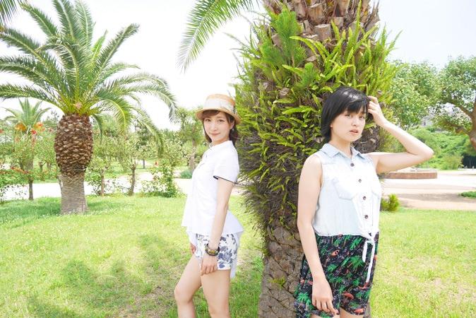 ときめきビーチ (4)