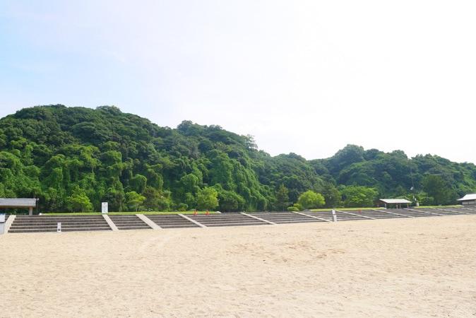ときめきビーチ (47)