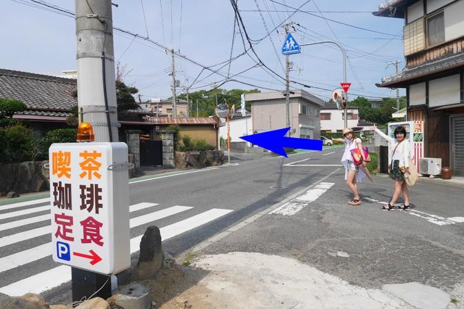ときめきビーチ (51)