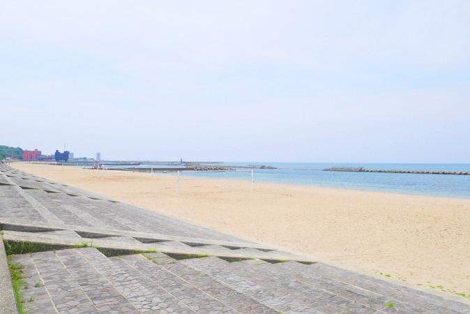 ときめきビーチ (16)