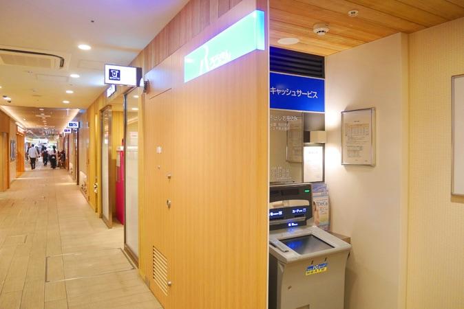 大阪駅⑧ (1)