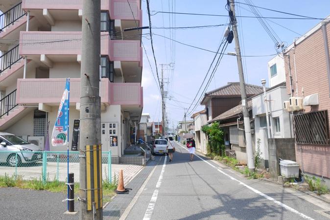 ぴちぴちビーチ (3)
