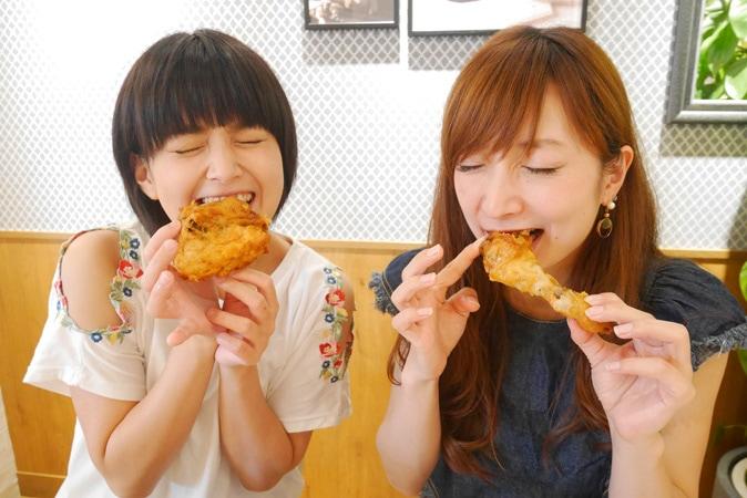 KFC (30)