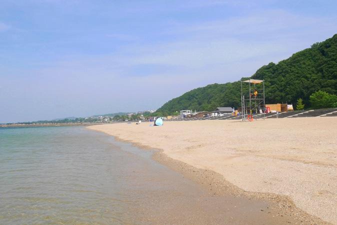 ときめきビーチ (45)