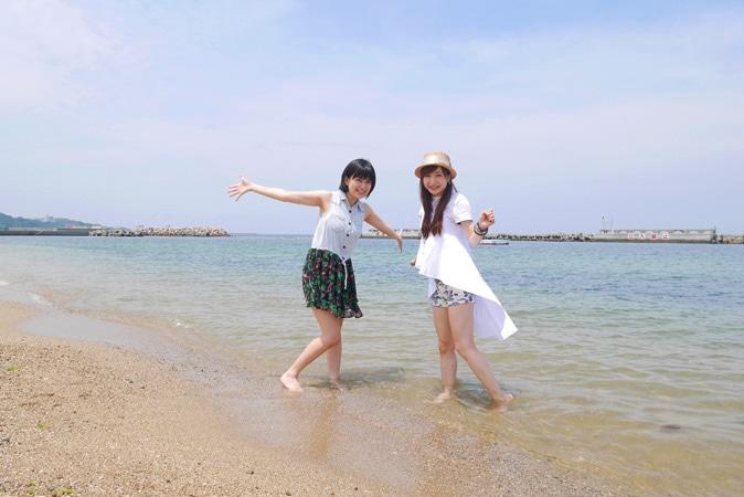 ぴちぴちビーチ (20)