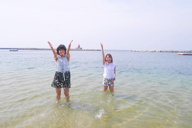 ときめきビーチ (46)
