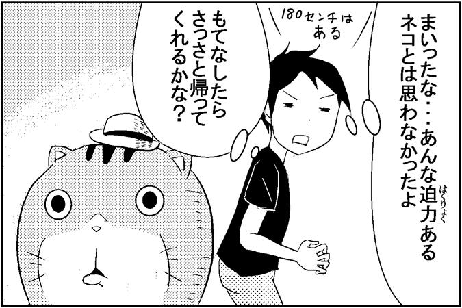 にゃっさん17-13