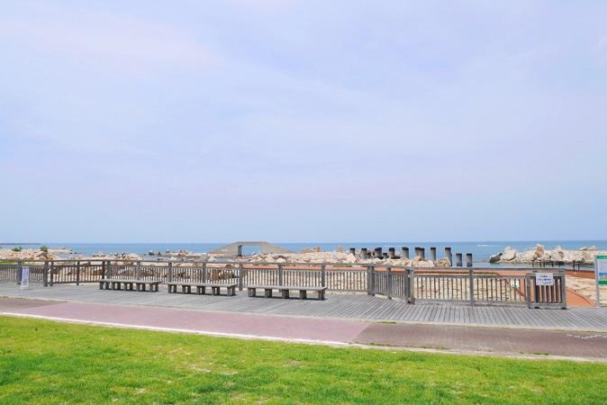 ときめきビーチ (3)
