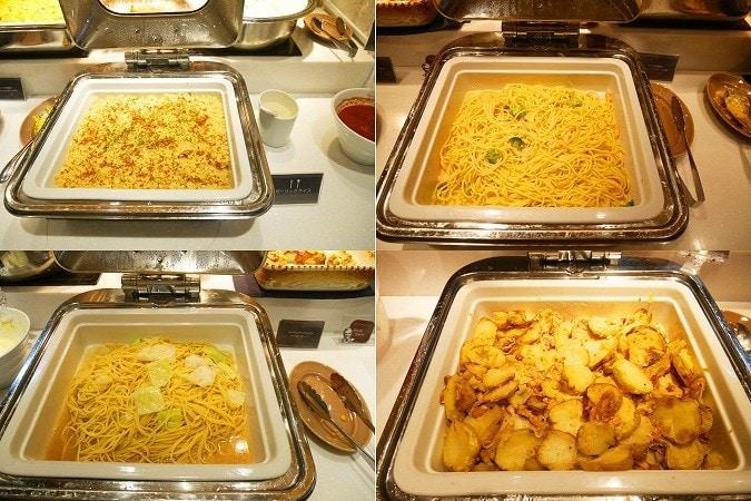 KFC-(3)-保温皿
