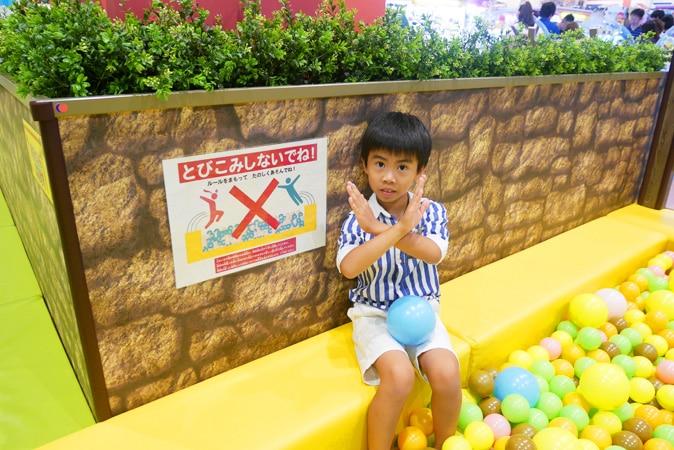 ひつじのショーン (23)