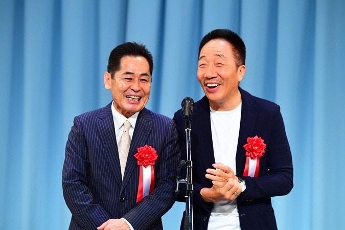 よしもと西梅田劇場-(6)