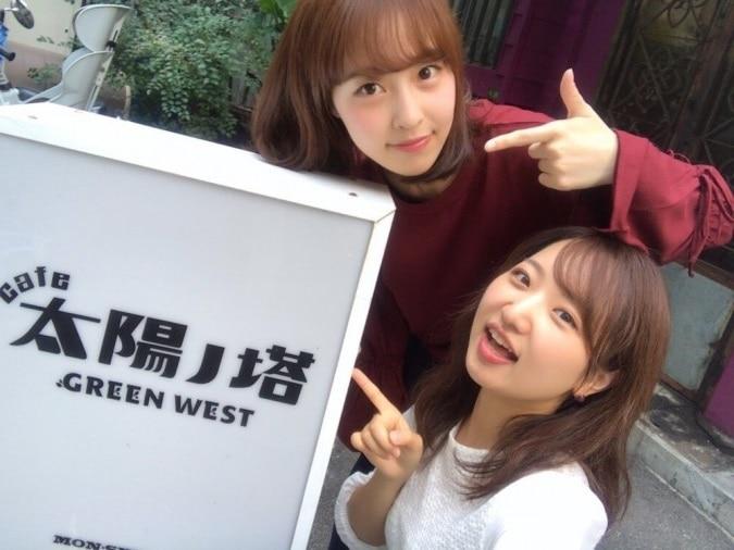 【中崎町】インスタ女子必見のオシャレなカフェ12選まとめ!