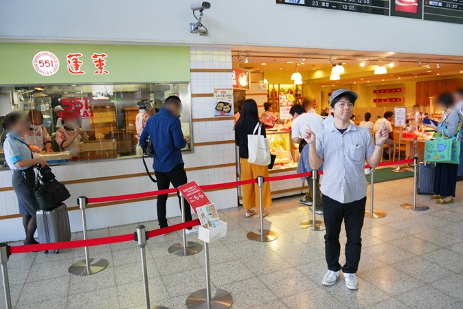 空港飯食べた?伊丹空港のおすすめレストラン、カフェ情報!