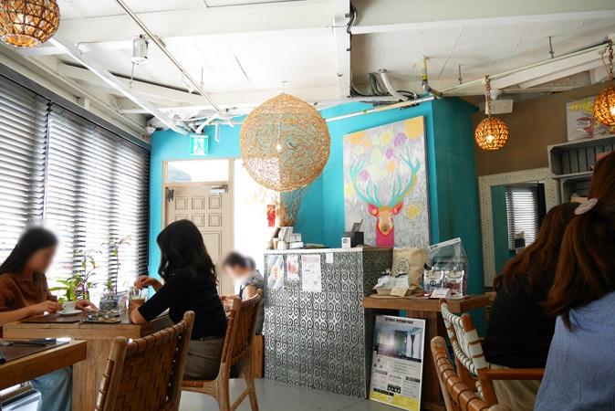 高橋さん なんばカフェ-(19)