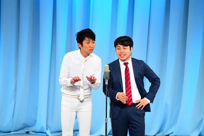 よしもと西梅田劇場-(14)