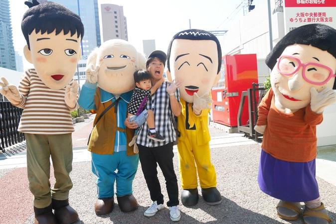 よしもと西梅田劇場-(31)