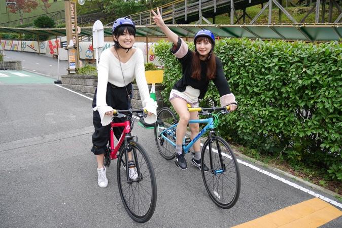 関西サイクル (67)