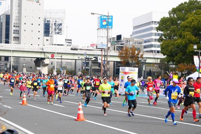大阪マラソンJPG-(279)