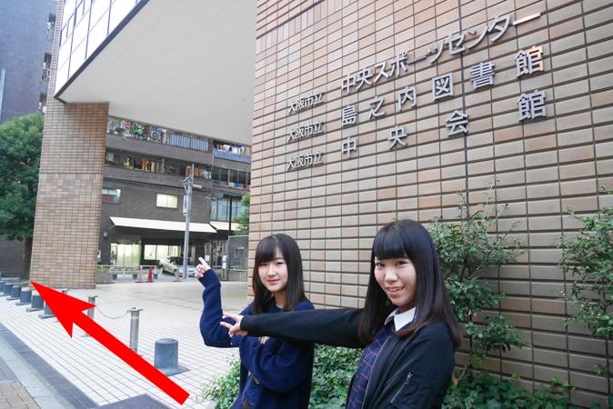 仮面女子シアター-(16)