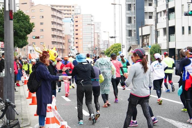 大阪マラソンJPG-(488)