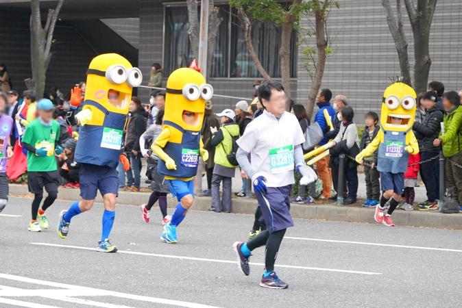 大阪マラソンJPG-(595)