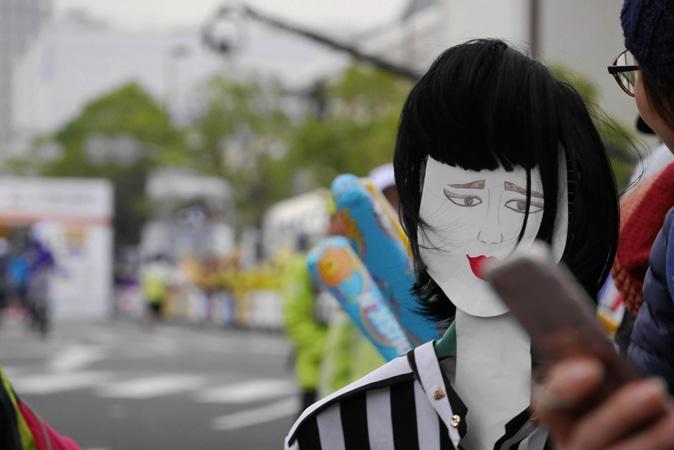 大阪マラソン-(683)