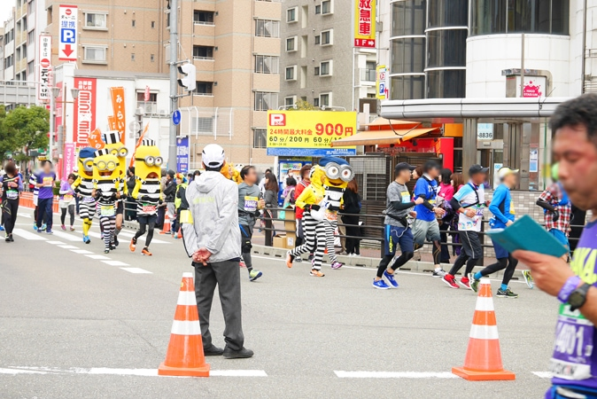 大阪マラソンJPG-(474)