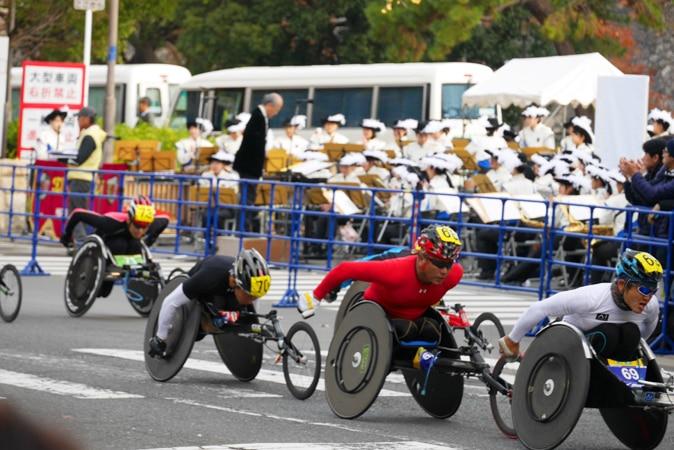 大阪マラソンJPG-(20)