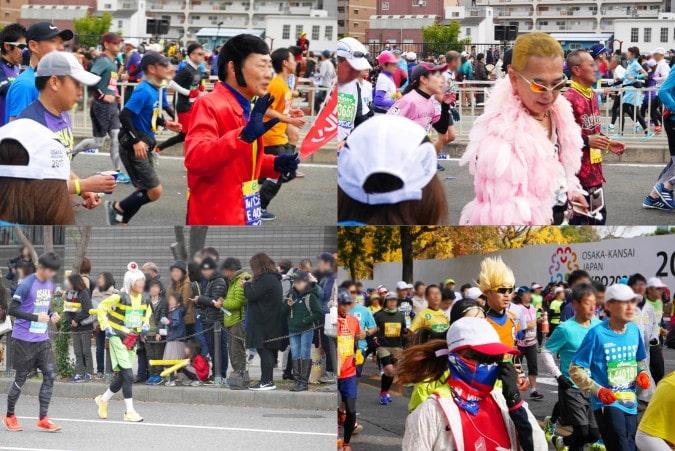 大阪マラソンJPG-(439)-1