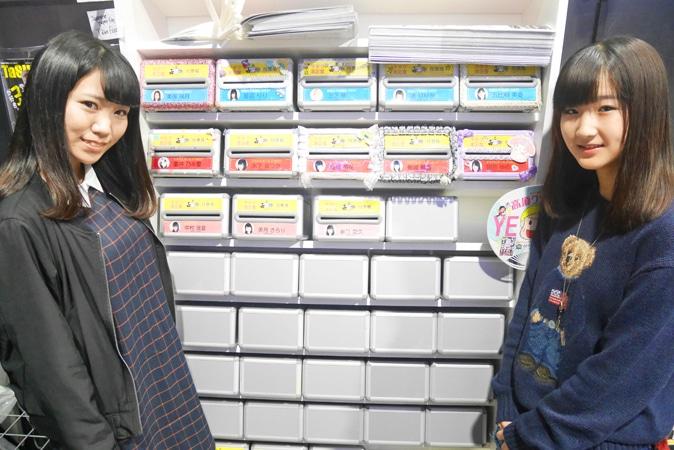 仮面女子シアター-(47)