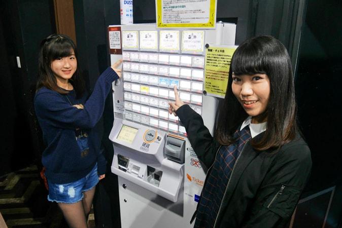 仮面女子シアター-(26)